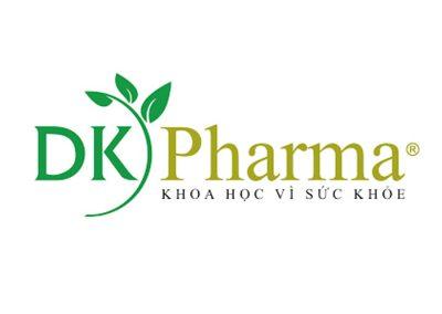 Công ty CP Dược Khoa DK Pharmar