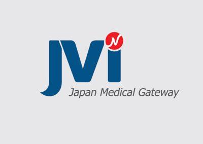 Công ty CP Quốc tế Việt Nam Nhật Bản (JVI)