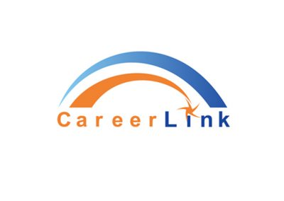 Mạng tuyển dụng Careerlink.vn