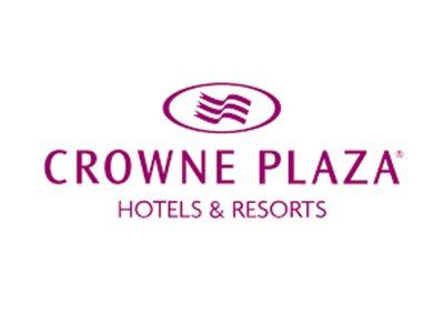 Khách Sạn Crowne Plaza West Hanoi