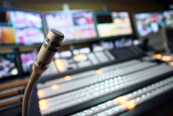 Quảng cáo trên radio hiệu quả cho thương hiệu