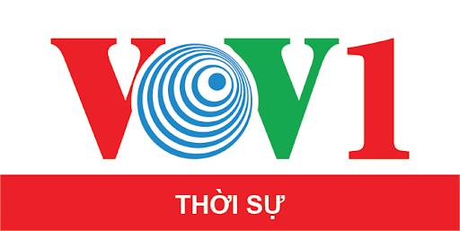 Lịch phát sóng trên kênh VOV1