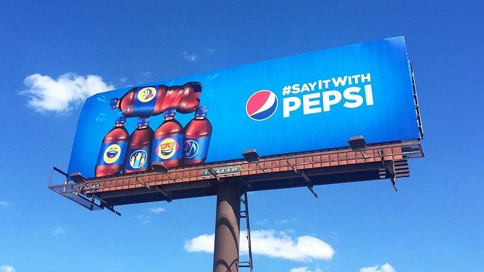 7 bí mật về Pano quảng cáo ngoài trời cho thương hiệu